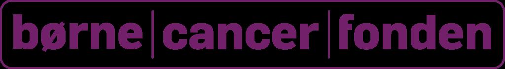 BCF_Logo_RGB